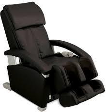 comparatif siege massant comparatif fauteuil massant maison design hosnya com