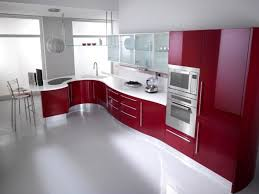 Red Kitchen Cabinet Knobs Kitchen Stainless Steel Kitchen Cabinet Knobs Stainless Steel