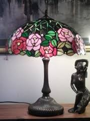 small tiffany style ls tiffany table lights ls bases brisbane se queensland the