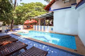 hotel goa beach house home decorating interior design bath