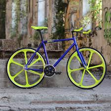 fixie design 1312 best creative fixie design images on fixed gear
