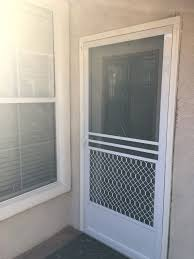 Blinds For French Doors Lowes Ideas Modern Home With Solar Screens Lowes U2014 Pwahec Org