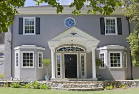 exterior house colors 2017 exterior paint ideas planning house painting projects and equipment