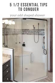 Basement Wall Panels Cost 169 Best Shower U0026 Tub Wall Panels Images On Pinterest Bathroom