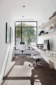 Small Office Room Design Ideas 20 Small Office Designs Decorating Ideas Design Trends