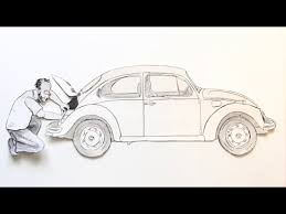 how to keep your volkswagen alive a novel christopher boucher