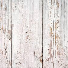 White Texture Background White Wood Texture Background U2014 Stock Photo Adistock 22575887