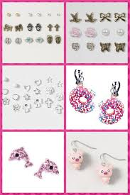 claires earrings 39 best s images on jewelry accessories