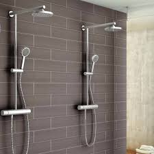 Lowes Bathroom Shower Fixtures Modern Bathroom Sinks Toilets Tubs Faucets Yliving Modern Shower
