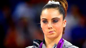 move over mckayla maroney figure skater ashley wagner is not