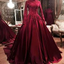 wedding dress maroon best wedding ethnic designer new delhi ethnic wear lajpatnagar