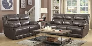 creative of living sets furniture living room furniture sets