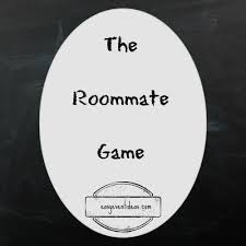 thanksgiving family feud questions the roommate game u2013 easy event ideas