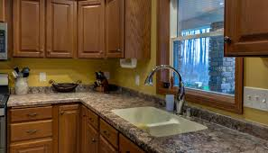 acrylic undermount kitchen sinks wisconsin homes inc home options