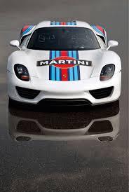 Porsche 918 Dark Blue - 137 best porsche images on pinterest car dream cars and porsche 918