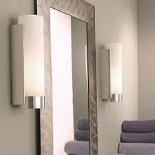 Best  Bathroom Mirrors With Lights Ideas On Pinterest Vanity - Bathroom mirror and lights