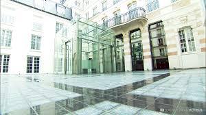 luxury hotel kube hotel paris paris france luxury dream hotels