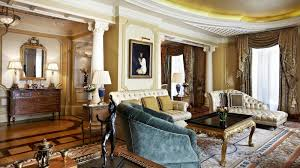 hotel rooms and suites best room rates hotel grande bretagne