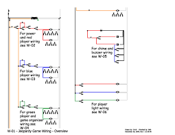 potential relay wiring diagram current relay diagram basic