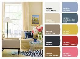 image result for kilim beige color scheme home pinterest