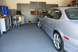 Norsk Interlocking Floor Mats by Garage Floor Mindfulness Garage Flooring Tiles G Floor Seam
