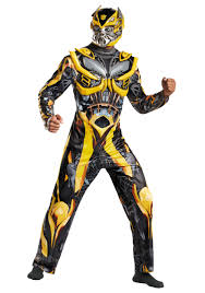 Transformer Halloween Costume Transforms Transformers Cartoon U0026 Movie Costumes U0026 Accessories