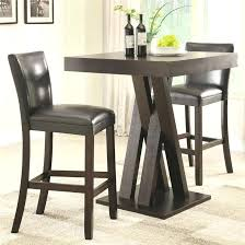 home bar table set bar table with stools outdoor bar stools table set tall bar stools