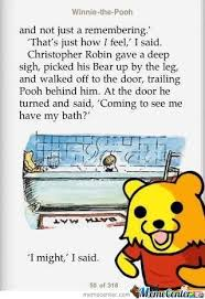 Pooh Meme - winnie the pooh memes best collection of funny winnie the pooh