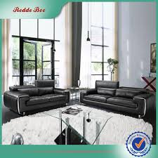 American Made Living Room Furniture Style Living Room Furniture Style Living Room