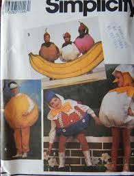 Humpty Dumpty Halloween Costume 119 Costumes U0026 Fall Redwickerbasket Images