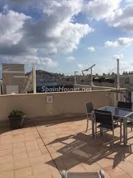 Wohnungen Zum Verkauf Wohnung Zum Verkauf In Ibiza Ref Atico Avante Spainhouses Net