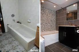 Remodel My Bathroom Reviews U2014 Beyond Designs U0026 Remodeling