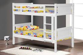 Hand Made Bunk Beds by Bunk Beds Loft Bed With Stairs Ikea Kids Beds Bunk Bed Wood Bunk