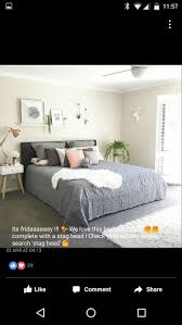 10 besten new room bilder auf pinterest wohnen schlafzimmer und