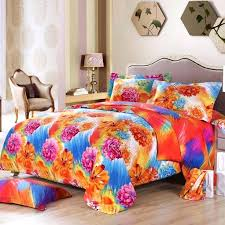 teal and orange bedding teal orange and brown comforter google