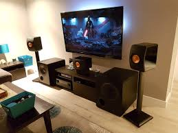 kef ls50 for home theater good news i spent all my money album on imgur