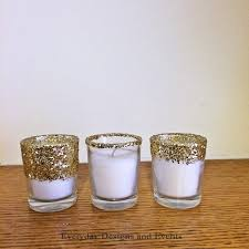 Wedding Candle Holders Centerpieces by 24 Votives Votive Candle Holder Wedding Centerpiece Wedding