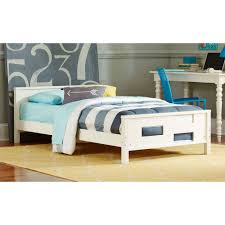 How To Convert A Crib Into A Twin Bed by Baby Relax Phases And Stages Toddler To Twin Convertible Bed