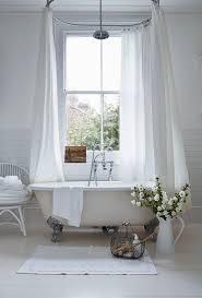 15 best images about bathroom on pinterest toilets vanity units bathtub with a view on the outside salle de bain avec une vue sur la