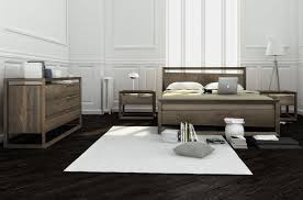 Modern Designer Bedroom Furniture Modern Luxury Bedroom Furniture Collection At By Design Des Moines