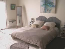 tableau pour chambre romantique chambre romantique pale