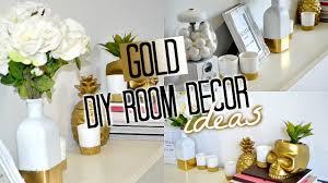 summer room decor new decorating ideas