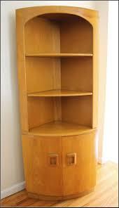 rosewood nutmeg yardley door free standing kitchen pantry cabinet