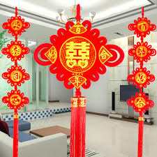 indian wedding decoration accessories china indian wedding decorations china indian wedding decorations