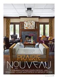 traditional home traditional home magazine on the app store