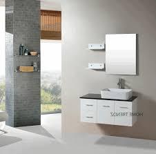 storage ideas for small bathrooms with no cabinets bathroom brick wall white bathroom brick wall bathroom