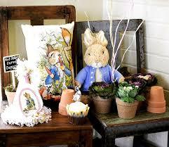 mr mcgregor s garden rabbit rabbit in mr mcgregor s garden birthday party