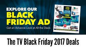 buy black friday 2017 tv deals are served