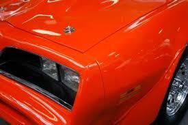 100 orange vehicle paint colors allkandy kolours u0026