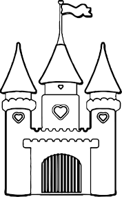 coloring pages cinderella unseen art org